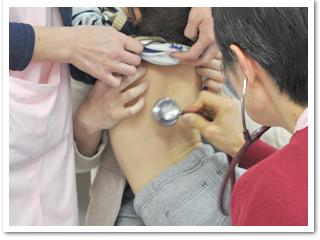検査と診療の流れ_3