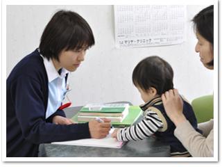 検査と診療の流れ_6